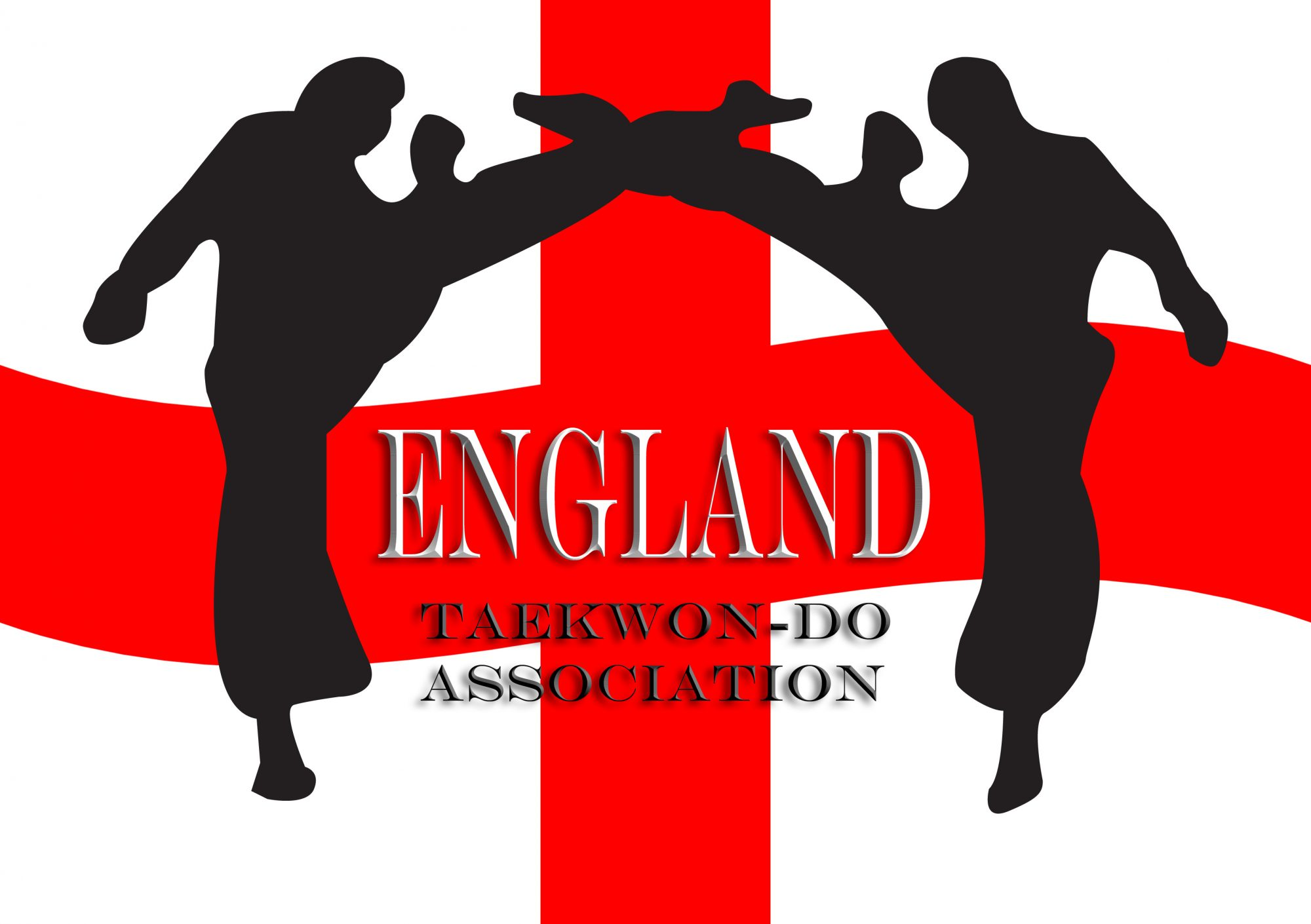England Taekwon-Do Association